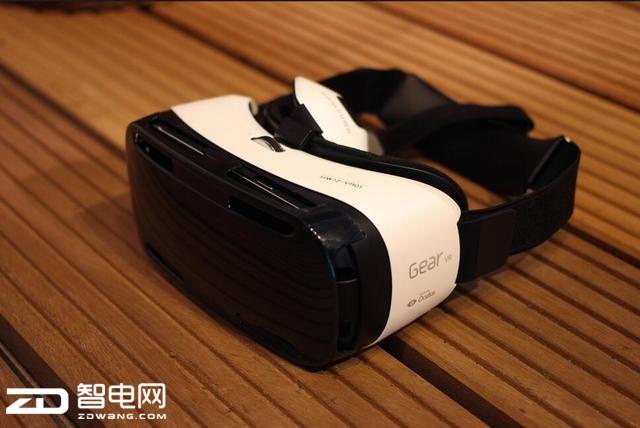 构筑完整VR产业生态链众巨头看齐未来十年风向标【热点生活】