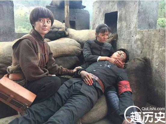 电视剧战昆仑张洪睿参演  挑战全新自我角色
