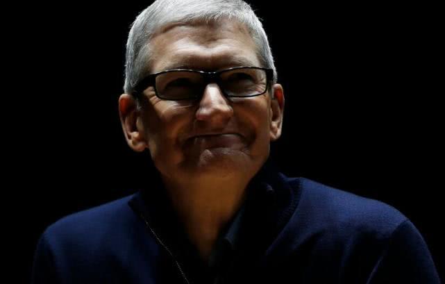 专家称苹果有一个价值370亿美元的业务极少被谈及【生活热点】